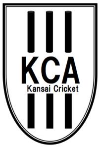 関西クリケット協会